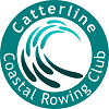Catterline Coastal Rowing Club