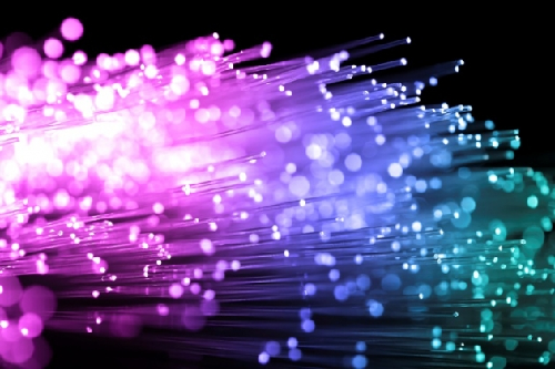 Fibre Optic Broadband